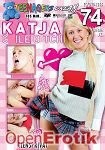 Teenagers Dream 74 - Katja geile Bitch (Goldlight)