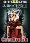 Queen of Thrones - A Brazzers XXX Parody (Brazzers)
