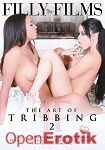 The Art of Tribbing Vol. 2 (Filly Films)