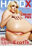 Anal Cream Pies Vol. 2 (HardX)