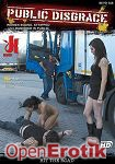 Hit the Road (Kink - Public Disgrace)
