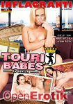 Touri Babes in Berlin Teil 1 (Inflagranti)