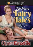 No more Fairy Tales (Girlfriends Films - Girlsway)