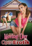 Moving Day (Girlfriends Films - Girlsway)