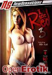 I see Red Vol. 3 - over 4 Hours - 2 Disc Set (New Sensations)
