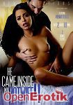 He came inside my Hotwife Vol. 4 (New Sensations)