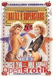 Battle of the Superstars - Whos Hotter Ginger Lynn vs. Nina Hartley (Caballero)