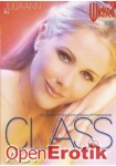 CLASS ACT (Wicked Pictures)