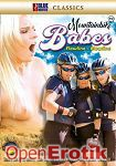 Mountainbike Babes - Flowline-Blowline (tmc - Blue Movie Classics)