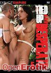 Tied up and Desperate Vol. 5 (Explicit Empire)