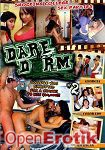 Dare Dorm Vol. 2 (Reality Kings)