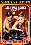 Lack und Leder Party (Magma - Classic Collection)
