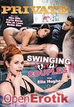 Swinging Couples (Private - Gold)