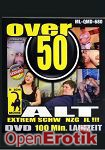 Over 50 (QUA) (Muschi Movie)