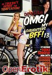 OMG! I fucked my Daughters BFF! Vol. 13 (Devils Film)