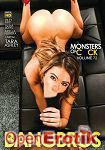 Monsters of Cock 72 (BangBros)