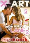 Lovers Lane Vol. 2 (X-Art)