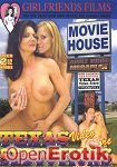 Texas Video Store Seductions (Girlfriends Films)