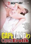 Tales from Gapeland Vol. 10 (21 Sextury.com)
