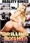 Drilling Mommy Vol. 2 (Reality Kings)