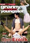 Grandmomz - Granny loves a good Youngster Fuck (Seventeen)