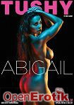 Abigail - Special Edition 2 Disc Set (Jules Jordan Video - Tushy)