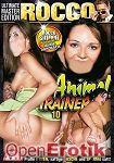 Animal Trainer Teil 10 - Ultimate Master Edition (Moviestar - Rocco)