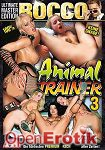 Animal Trainer Teil 3 - Ultimate Master Edition (Moviestar - Rocco)