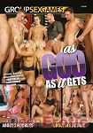As goo as it gets (Group Sex Games)