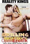 Drilling Mommy Vol. 5 (Reality Kings)