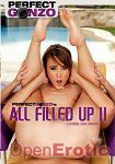 All Filled Up Vol. 11 (Perfect Gonzo)