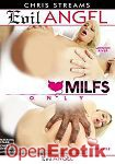Anal Milfs Only (The Evil Empire - Evil Angel - Chris Streams)