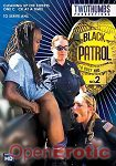 Black Patrol Vol. 2 (Two Thumbs  Productions)