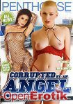 Corrupted by an Angel (Penthouse)
