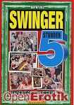 sex with aneros swingerclub die oase