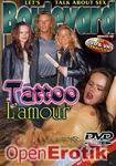 Tattoo L'amour (DBM)