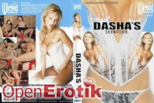 Dasha´s sex tour