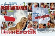 Porno DVD Versand Hardcore pornofilme am vhs und dvd