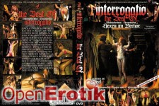 interrogatio - The Best of Hexen im Verhör