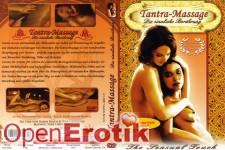 porno dvd tantra massage tallinn