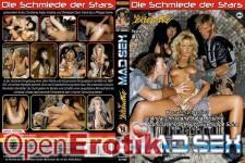 Beste lesbische Porno-Gratis-Videos