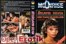 swinger lübeck gratis porno mit handlung