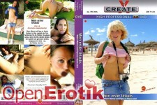 vivian schmidt porno swingerurlaub deutschland
