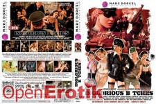 Inglorious Bitches - 2 DVD Set