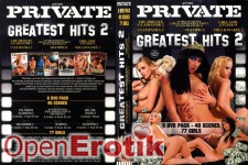 Greatest Hits 2 - 6 DVD Pack