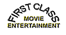 First Class Movie