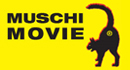 Muschi Movie
