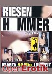 Riesen-Hammer (QUA) (Muschi Movie)