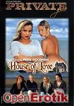 House of Love (Private - Gold)