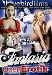 Fantasia (Bluebirdfilms)